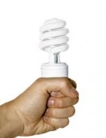 Top 5 Energy Saving Gadgets