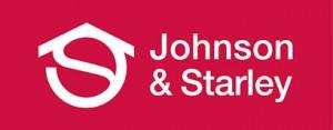 Johnson & Starley
