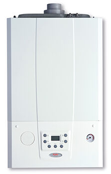 Alpha Protect Plus System
